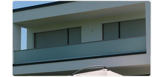 treppengel nder aus edelstahl ganzglasgel nder edelstahlonline24 ihr partner f r. Black Bedroom Furniture Sets. Home Design Ideas
