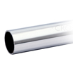 Edelstahl-Rohr ø 14 mm
