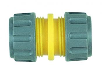 Reparatur-Stück für Schlauch 19mm