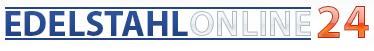 Edelstahlonline24 Ihr Partner für Edelstahlgeländer, Ganzglasgeländer und mehr